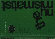 The Numismatist, August 1975