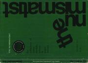 The Numismatist, December 1975