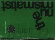 The Numismatist, June 1975