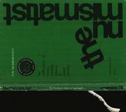 The Numismatist, November 1975
