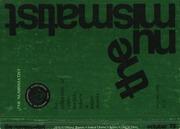 The Numismatist, October 1975