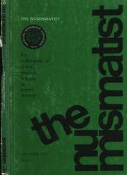 The Numismatist, September 1975