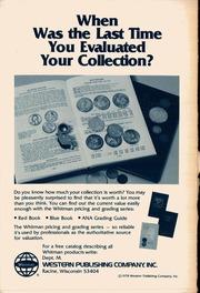 The Numismatist, April 1978