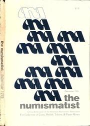 The Numismatist, December 1978