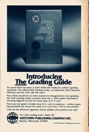 The Numismatist, February 1978
