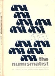 The Numismatist, July 1978