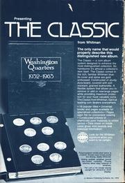 The Numismatist, October 1978