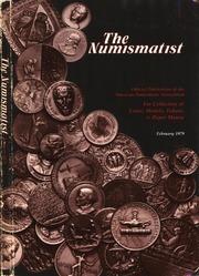 The Numismatist, February 1979
