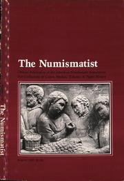 The Numismatist, August 1980