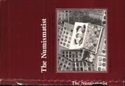 The Numismatist, July 1980