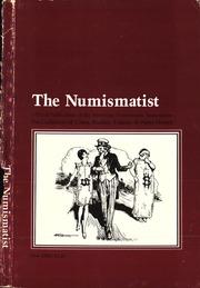 The Numismatist, June 1980