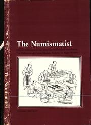 The Numismatist, November 1980