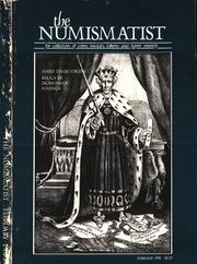The Numismatist, February 1981