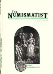 The Numismatist, February 1983