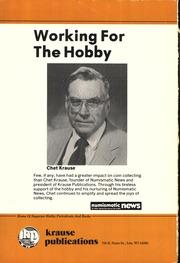 The Numismatist, February 1985