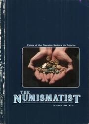 The Numismatist, October 1986