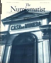 The Numismatist, July 1988