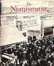 The Numismatist, June 1988