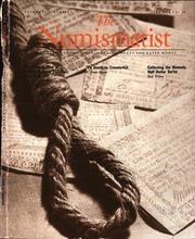 The Numismatist, June 1990