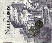 The Numismatist, February 1991