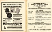 The Numismatist, January 1992