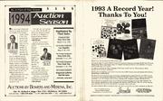 The Numismatist, February 1994