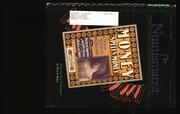 The Numismatist, August 1998