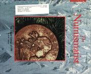 The Numismatist, December 1998