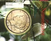 The Numismatist, June 1998