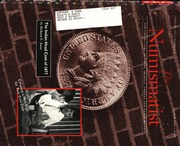 The Numismatist, March 1998