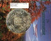 The Numismatist, September 1998