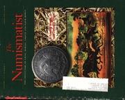 The Numismatist, April 1999