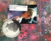 The Numismatist, February 1999