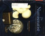The Numismatist, January 1999