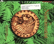 The Numismatist, June 1999