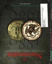The Numismatist, June 2000