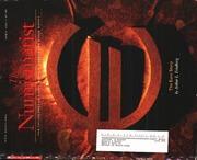 The Numismatist, April 2002