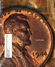 The Numismatist, December 2002