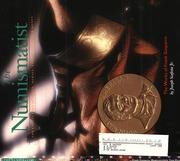 The Numismatist, February 2002