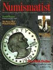 The Numismatist, February 2004