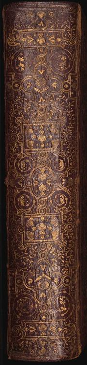 Missale ambrosianum