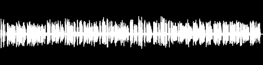 Audio Bible (ESV) - Jeremiah : Free Download, Borrow, and