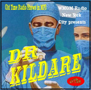 kildare single personals The single paramount kildare film a dr kildare daily comic strip based on the 1960s television series, distributed by king features syndicate.