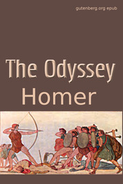 the prevalence of love story architecture according to homers the odyssey The odyssey study guide contains a biography of homer, literature essays, a complete e-text, quiz questions, major themes, characters, and a full the odyssey essays are academic essays for citation these papers were written primarily by students and provide critical analysis of the odyssey.