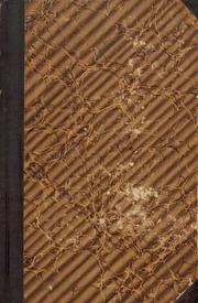 Oeuvres complètes de Buffon, suivies de ses continuateurs Daubenton, Lacépède, Cuvier, Duméril, Poiret, Lesson et Geoffroy-St-Hilaire