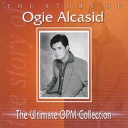 Best Of OPM Classic Love Songs : Free Download, Borrow, and