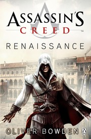 Assassins Creed The Secret Crusade Ebook