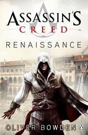 Assassins Creed Underworld Epub