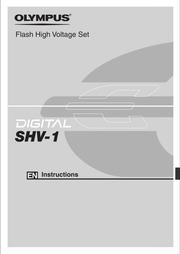 olympus camedia c 5050 manual