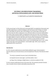 principia mathematica russell pdf free download